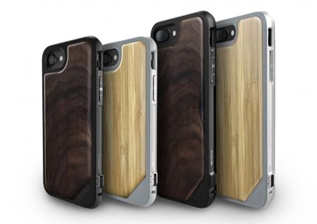 i7-plus-defense-lux-wood