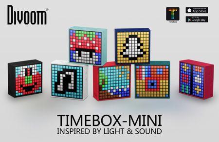 divoom-timebox-mini