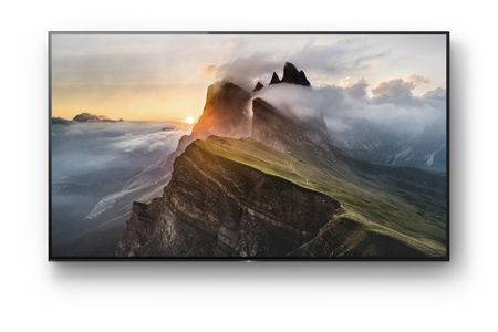 new-sony-bravia-oled