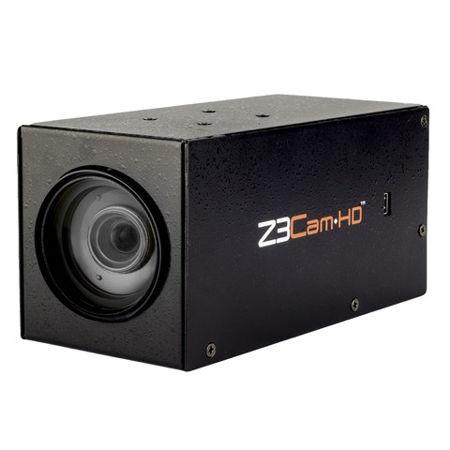 z3cam-hd