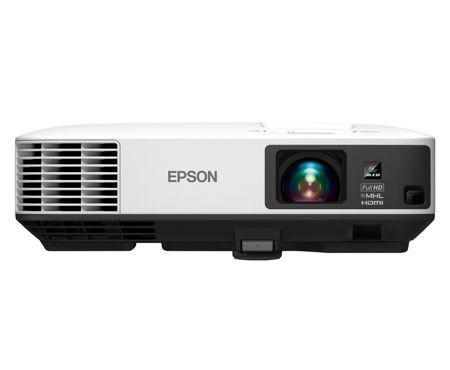 epson-1450