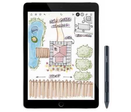 wacom-bamboo-sketch