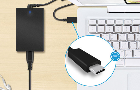 huntkey-usb-c-adapter
