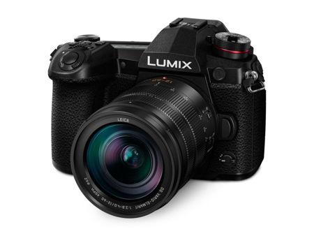 lumix-g9