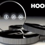 Hoofoo is a hack-proof Bitcoin wallet