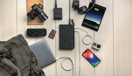 mophie-powerstation-ac