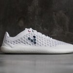 Vivobarefoot Smart Shoe could be the future