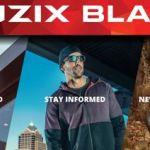 Vuzix reveals Blade AR smart sunglasses with Alexa capabilities