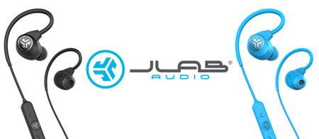 Epic_Sport_Wireless_Earbuds