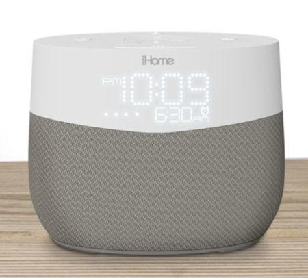 iHome-iGV1