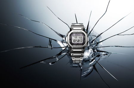 Casio_Full_Metal_5000