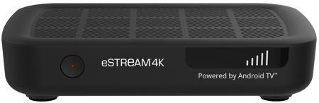 - eSTREAM 4k - Evolution Digital introduces the eSTREAM 4K Device » Coolest Gadgets