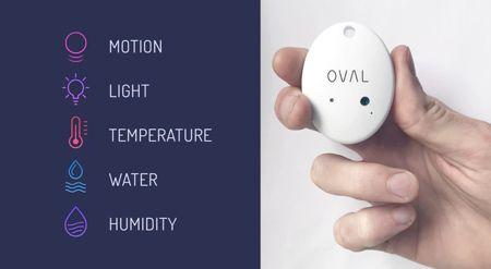oval-smart-sensor