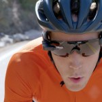 SOLOS smart glasses will change the way you work out