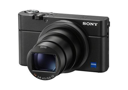 Sony_RX100_VI