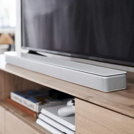 - bose soundbar - Bose Soundbar 700 and Soundbar 500 enhances your home theater experience » Coolest Gadgets