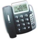 Talking Caller ID Speakerphone