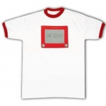 Etch A Sketch T-Shirt