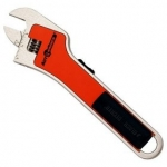 8-Inch Auto Wrench Adjusting Wrench