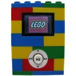Digital Blue Lego MP3 Player