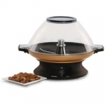 Automatic Nut Roaster