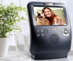 World's First PC Free Videophone