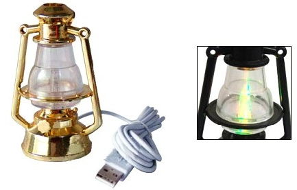 Color-changing-USB-powered-hurricane-lamp