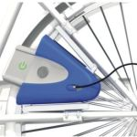 Energysport Charges Gadgets While You Ride Your Bicycle