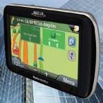 Magellan has new range of RoadMate GPS navigation devices