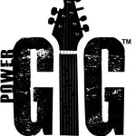 Hands on with Power Gig: Rise of the SixString at E3 2010