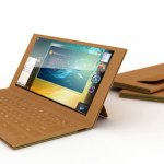 Will Disposable Laptops become popular in the future?