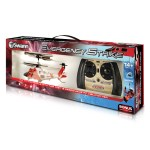 Swann Emergency Strike Gyro Balanced R/C Helicopter