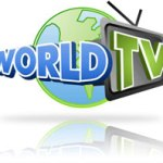 WorldTV 1.0 – Your 15 Minutes of Fame Awaits