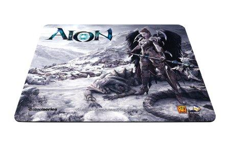 aion-mousepad