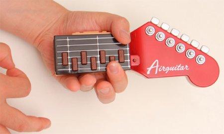 airguitar.jpg