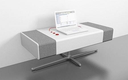 amp-speaker-desk.jpg