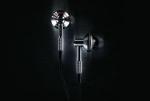 Atomic Floyd Headphones for Uber Rich