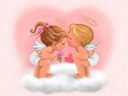 att-valentines.jpg