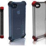 Ballistic to debut Ballistic LS durable case