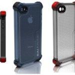 Ballistic to debut Ballistic LS durable case