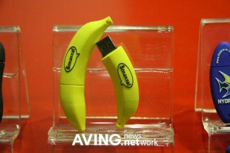 banana-usb.jpg
