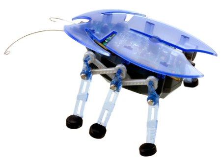 bandai-cockroach-robot.jpg