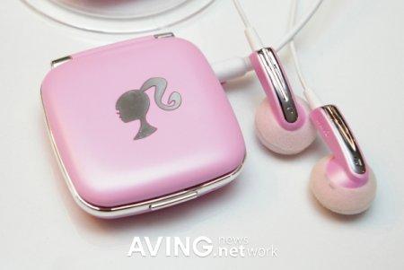 barbie-mp3.jpg