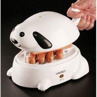 barking-hot-dog-cooker.jpg