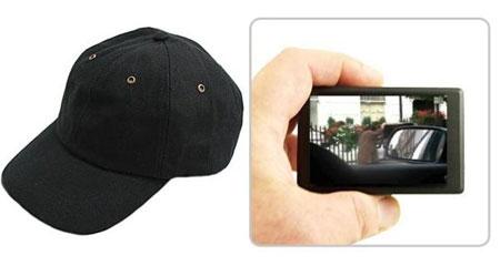 baseball-cap-spycam.jpg