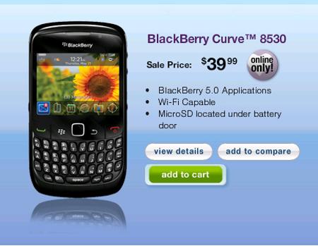 bb-curve8530