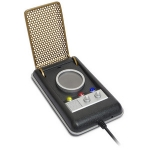 Star Trek USB Communicator