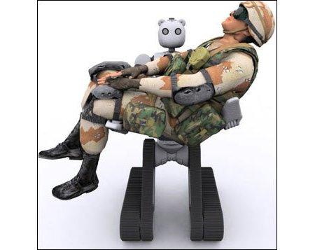bear-robot.jpg