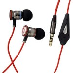 Best Buy to offer new Beats for your ears