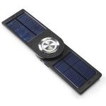 FreeLoader Pro Solar Charger
